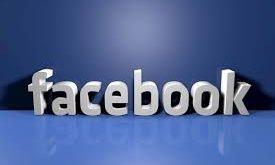 Cách đăng kí, tạo tài khoản Facebook