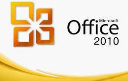 Tải Microsoft Office 2010 Full Key Bản Quyền Miễn Phí