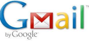 Cách tạo, đăng kí tài khoản Gmail nhanh nhất
