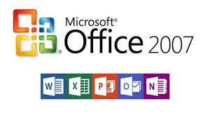 Tải Và Cài Đặt Office 2007 Crack Key