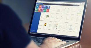 Bộ ứng dụng Office mới đã có sẵn cho tất cả người dùng trên windows 10