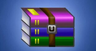 Hướng dẫn cài đặt Winrar 32 bit chi tiết từng bước
