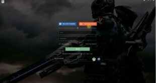 Làm game cực đỉnh với phần mềm Unreal Engine 4