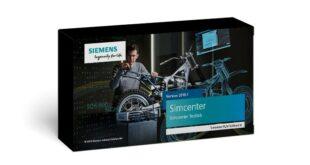 Siemens Simcenter Testlab 2019