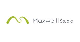 Maxwell Render Studio 5